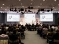 A1 Futurezone Startup Event 063