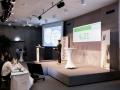A1 Futurezone Startup Event 151
