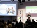A1 Futurezone Startup Event 158
