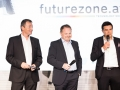 A1 Futurezone Startup Event 188