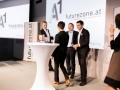 A1 Futurezone Startup Event 195