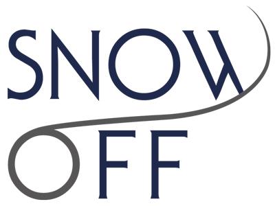 Logo Snow Off