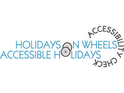 Logo - Accessibility Check