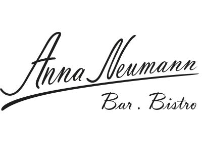 Logorelaunch - Anna Neumann Bar