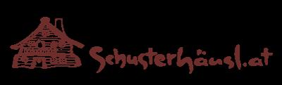 Steakhaus Schusterhäusl