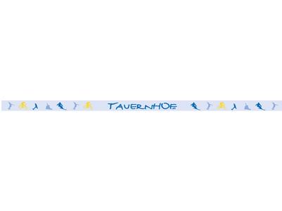 Tauernhof - Fanband