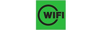 Wifi Süd Steiermark